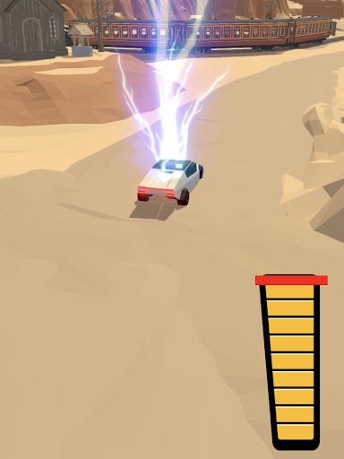 Time Traveler 3D screenshots 6