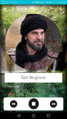 Ertugrul Ringtone  Dirilis ertugrul Ringtonesのおすすめ画像1
