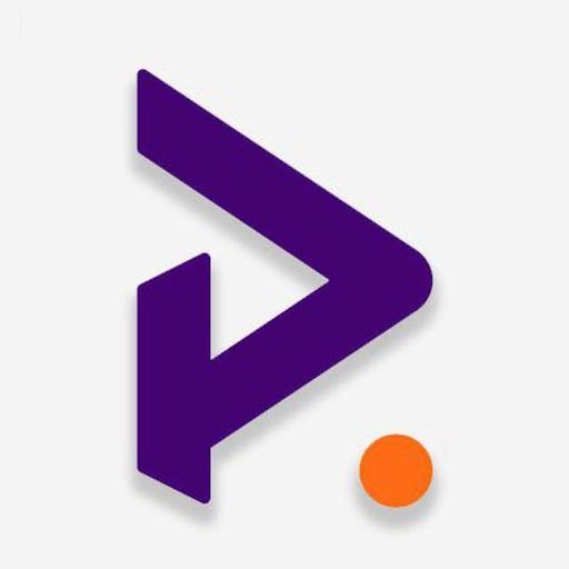 Baixar iptv Platinum Pro