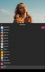 InShot – Video Editor & Video Maker 9