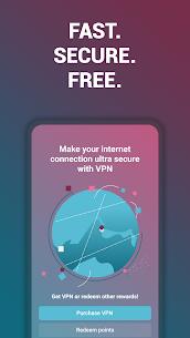 Instabridge- Contraseñas Wi-Fi 3