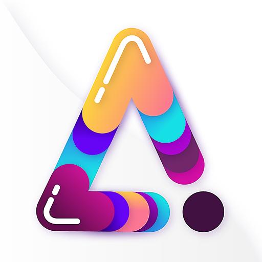 ALIVE: Live Wallpaper 4K Maker & Backgrounds
