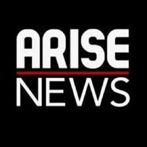 Arise TV