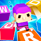 Run Words: Type Race Word Game, Fast Typing Puzzle Download on Windows
