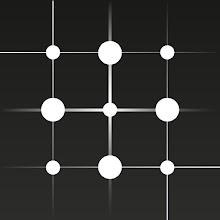 BEGA Connect icon