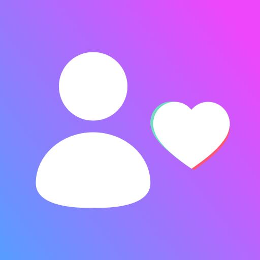TikFans: Boost Follower and like for TikTok