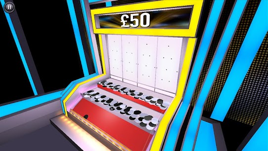 Tipping Point APK Download For Android 3