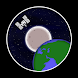 To the Moon and Beyond - Androidアプリ