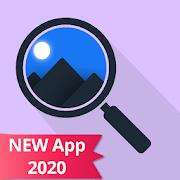 Image Search - Image Downloader - 4k Image Finder
