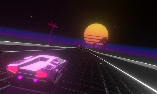 Music Racer  Screenshots 1
