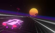 Music Racerのおすすめ画像2