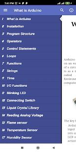 Arduino Basics