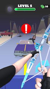 Stealth Shooter screenshots 14