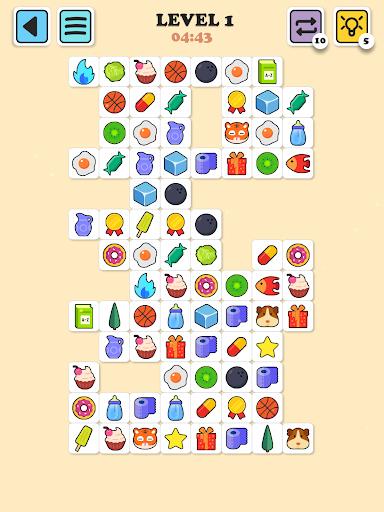 Tile Connect  screenshots 13