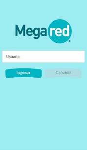 Recarga Megared 1.7.4 Download Mod Apk 1