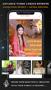 My Photo Punjabi Lyrical For Pc – How To Install On Windows 7, 8, 10 And Mac Os 2
