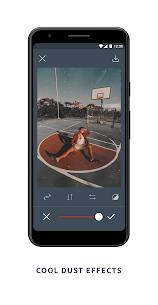 SUXOV Apk Download NEW 2021 3