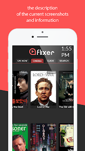 Myflixer Apk Download , Myflixer Apk Download For Android , Myflixer Apk For Pc , New 2021* 2