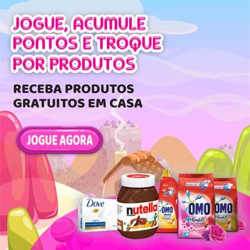 Sweet Candy Juice apktreat screenshots 2