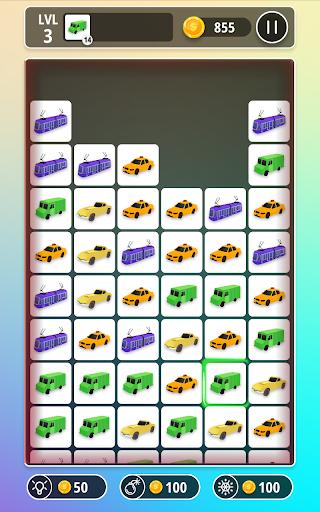 Tile Slide - Scrolling Puzzle 1.0.8 screenshots 14