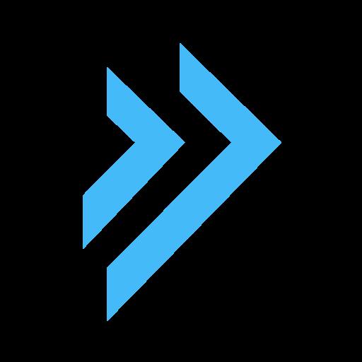 Okfit icon