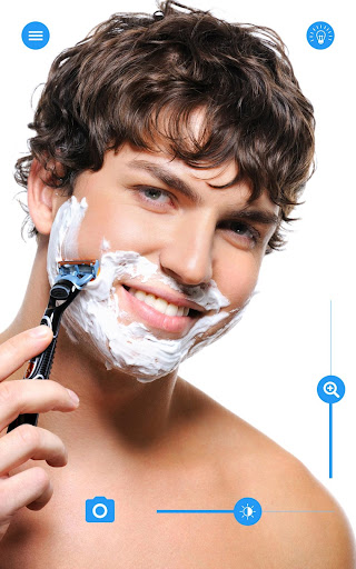 Mirror - Makeup and Shaving - Compact mirror 2019.11.22 Screenshots 16