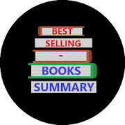 Best Selling Book Summary- Business, Life, Success