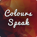 Colours Speak: Color Analysis, Undertone, & Style
