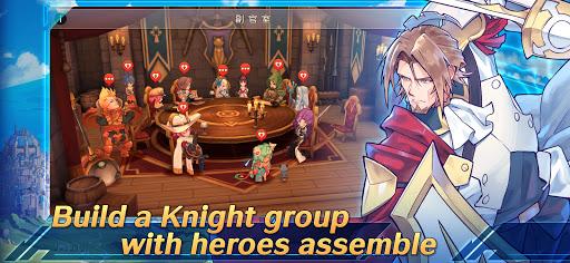 Knightcore Universal 1.1.0 screenshots 5