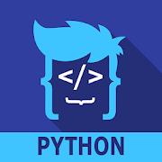 EASY CODER : Learn Python Programming
