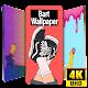 The Ultimate Bart Wallpaper Real Premium per PC Windows