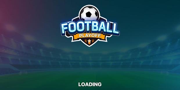 Football 2019 - Soccer League 2019 8.8 screenshots 1