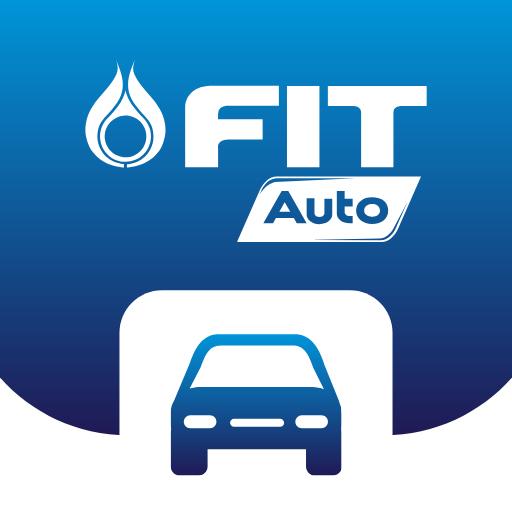 FIT Auto