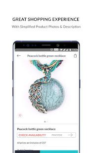 tinysurprise - Online Gifting