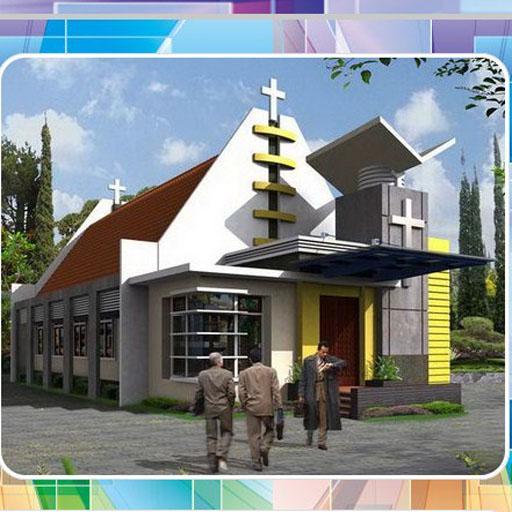 Baixar Church Design para Android
