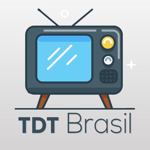 Baixar TV do Brasil ao Vivo para Android