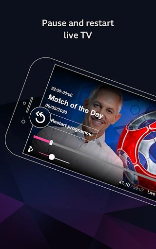 BBC iPlayer 4.108.0.22647 Screenshots 6