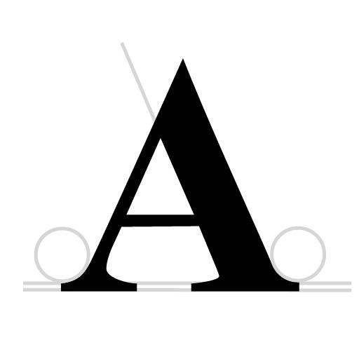 Aflaai spce jam 2 APK vir Android