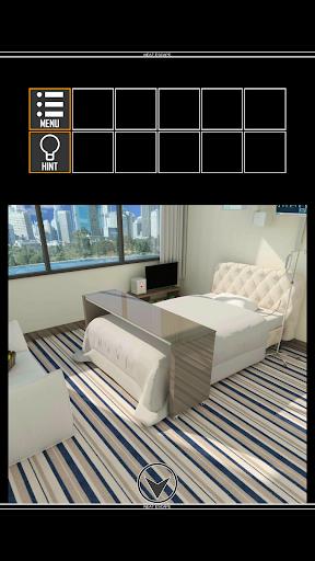 Escape Game: NEAT ESCAPE PACK2  screenshots 9