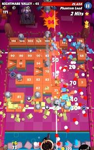 Bricks N Heroes Mod Apk (Unlimited Fairy Stones/Gems) 10