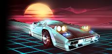 Music Racerのおすすめ画像1