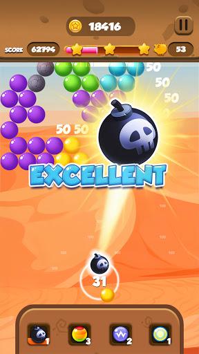 Bubble perish  screenshots 7