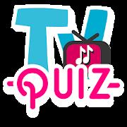 TV Show Quiz 🎶