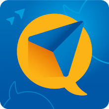 Campus Chat icon
