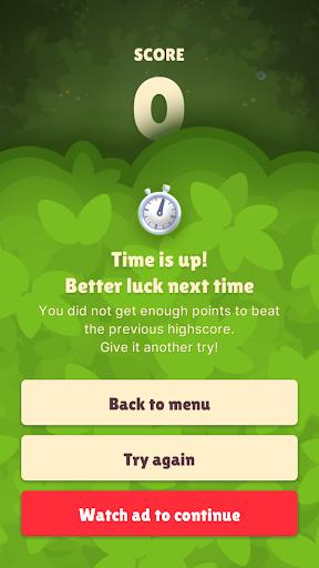 zen match screenshot 3