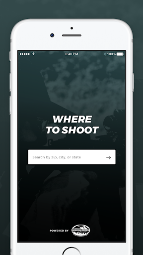 where to shoot for android screenshot 1