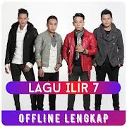 Song Ilir 7 Offline Complete