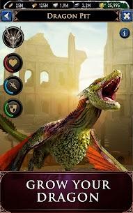 Game of Thrones: Conquest ™ – Juego de Tronos. 4