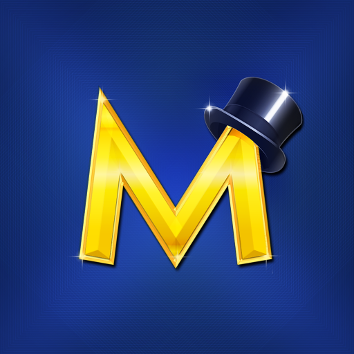 MONOPOLY Casino – Play Casino and Slot Games