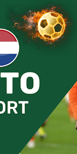 Image For ТOТΟ– SPORTS SCORES & ODDS FOR TOTO NL Versi 1 1